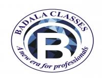 Badala Classes