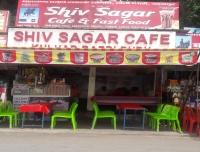 Shiv Sagar Coffee Or Fast Food
