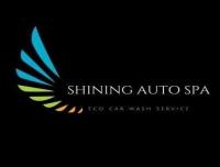 SHINING AUTO SPA