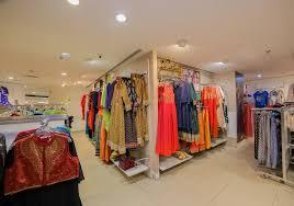 Umang boutique